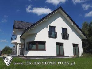 Architekt Kobyłka